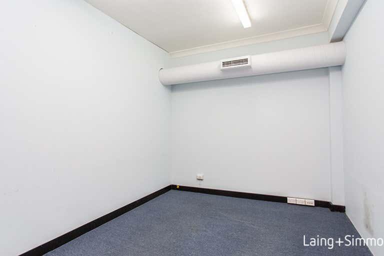 Suite1/ 16 Sorrell Street Parramatta NSW 2150 - Image 4