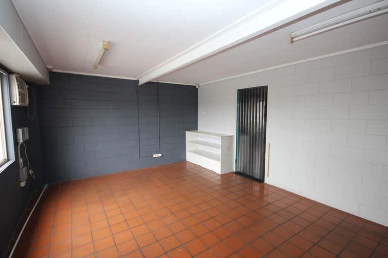 417 Bayswater Road Garbutt QLD 4814 - Image 3