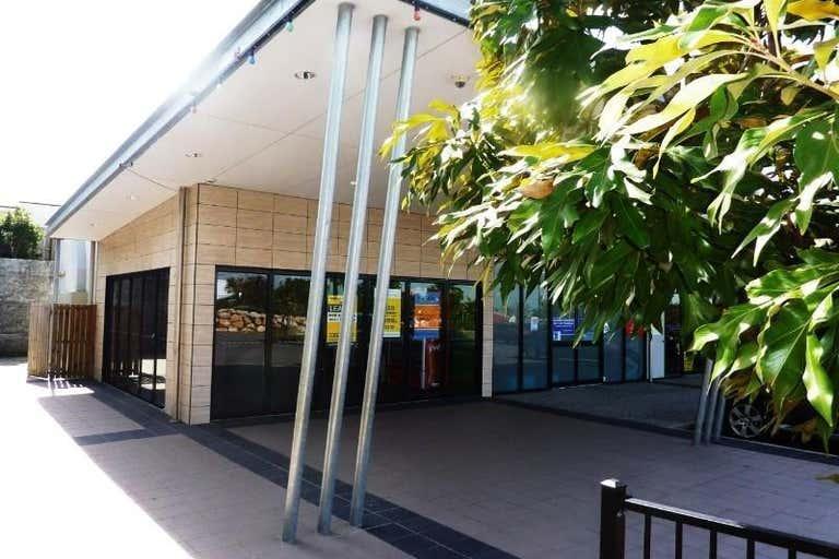 9/ 1-7 Mariner Boulevard Deception Bay QLD 4508 - Image 2