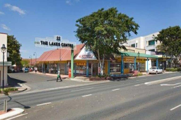 1/28 King Street Caboolture QLD 4510 - Image 2