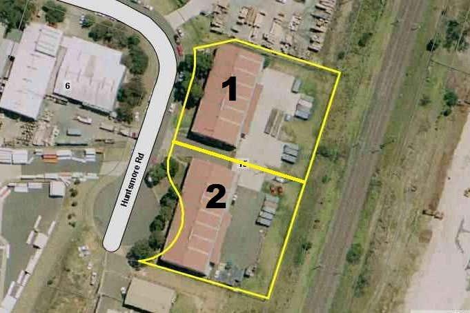 1/15 Huntsmore Road Minto NSW 2566 - Image 2