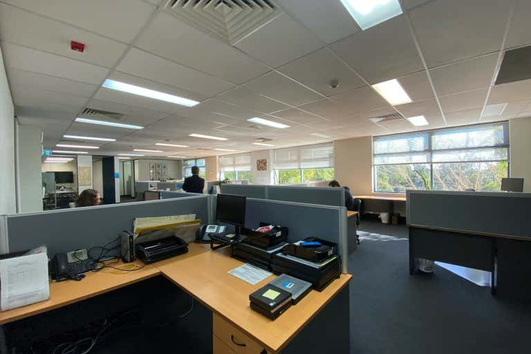 Suite 4, Level 1, 33-35 Belmont Street Sutherland NSW 2232 - Image 3