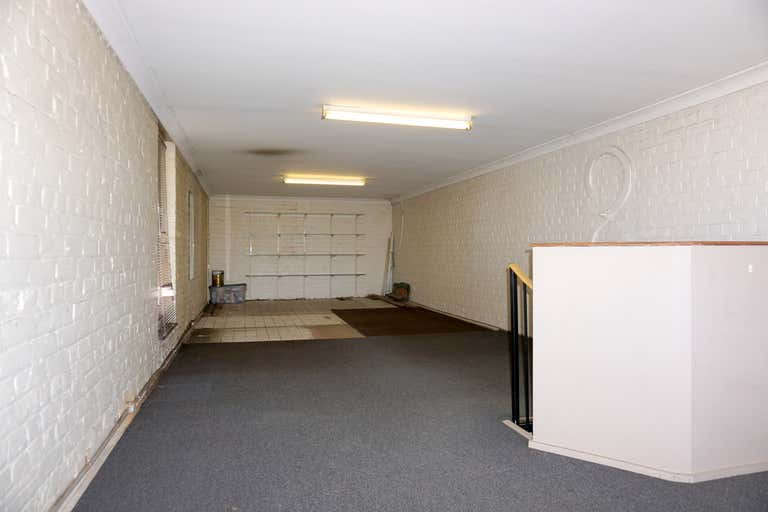 58 George Street Singleton NSW 2330 - Image 4