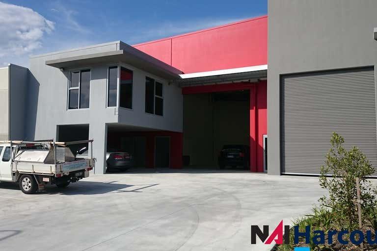 1/32 Harrington Street Arundel QLD 4214 - Image 3