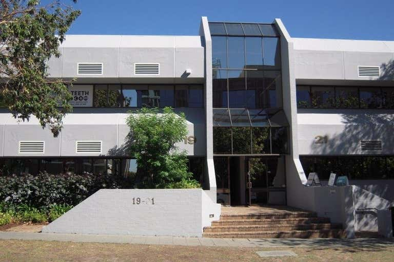 Suite 2, 19-21 Outram Street West Perth WA 6005 - Image 1