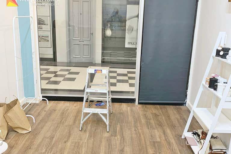 Shop 20, 54-56 Fitzmaurice Street Wagga Wagga NSW 2650 - Image 4