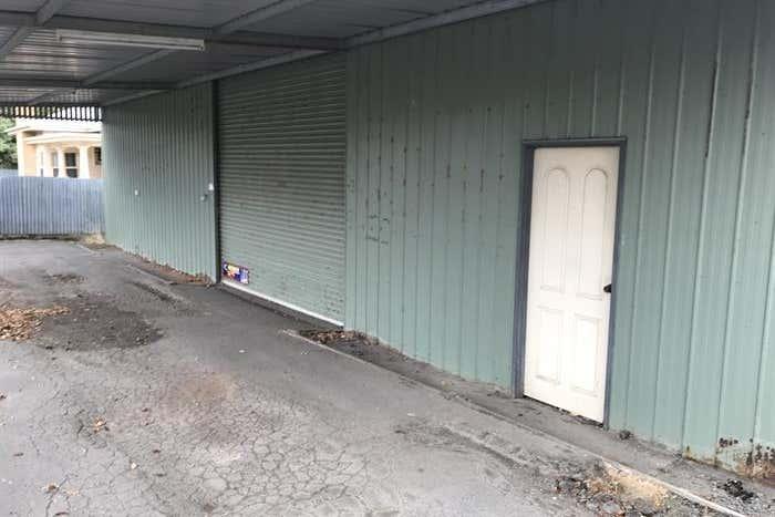 59 Brooke Street Smythesdale VIC 3351 - Image 2
