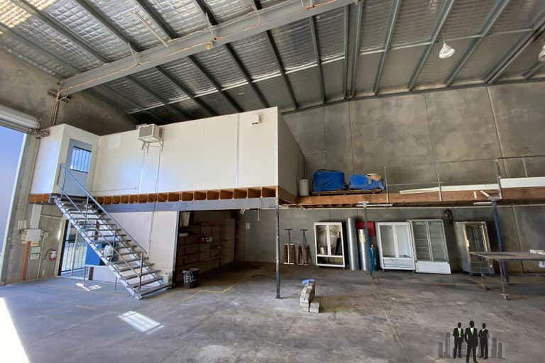 5/59 Beattie Street Kallangur QLD 4503 - Image 4