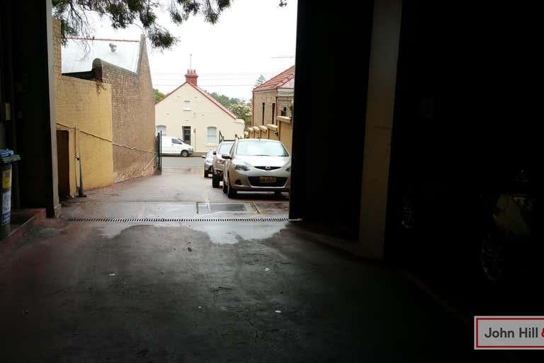 Warehouse 32/469-475 Parramatta Road Leichhardt NSW 2040 - Image 4