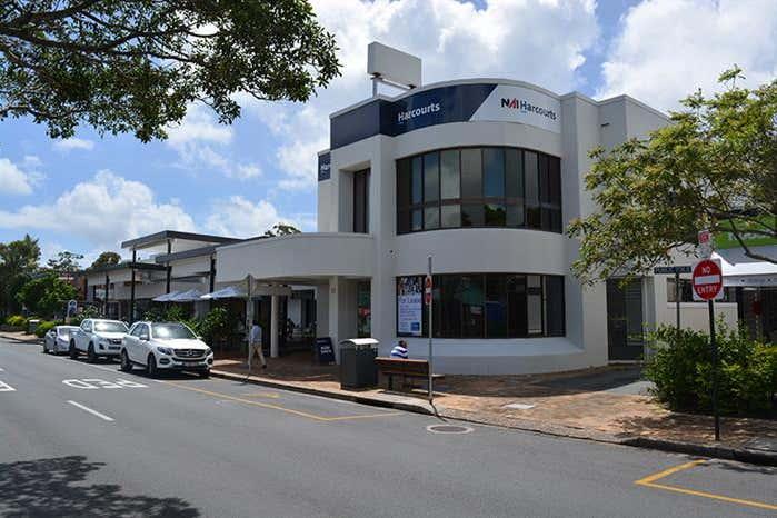 23 Sunshine Beach Road Noosa Heads QLD 4567 - Image 1