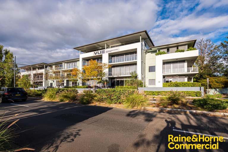 2.02 & 2.03, 1 Centennial Drive Campbelltown NSW 2560 - Image 1