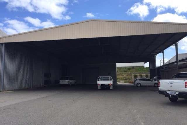 Warehouse, 29 Everette Way Hope Valley WA 6165 - Image 2