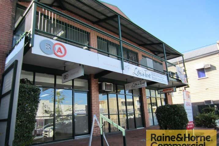 2/904 Stanley Street East Brisbane QLD 4169 - Image 1