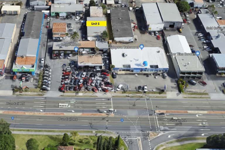 5/72-74 Bundall Road Bundall QLD 4217 - Image 4