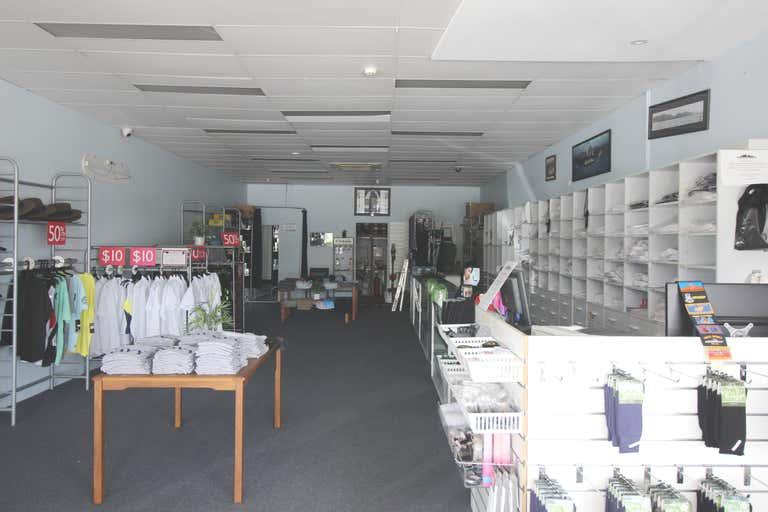 5/157 Mulgrave Road Bungalow QLD 4870 - Image 2