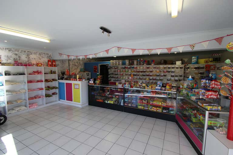 1/10 Tannery Street Unanderra NSW 2526 - Image 3
