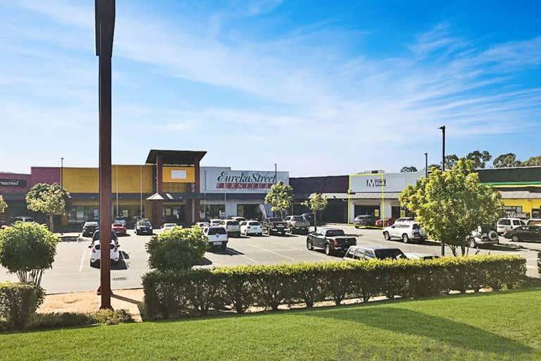 6/379 Morayfield Road Morayfield QLD 4506 - Image 1