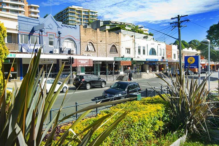 110-114 Hampden Road Artarmon NSW 2064 - Image 4