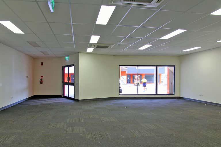 5 McCourt Road - Showrooms Yarrawonga NT 0830 - Image 4