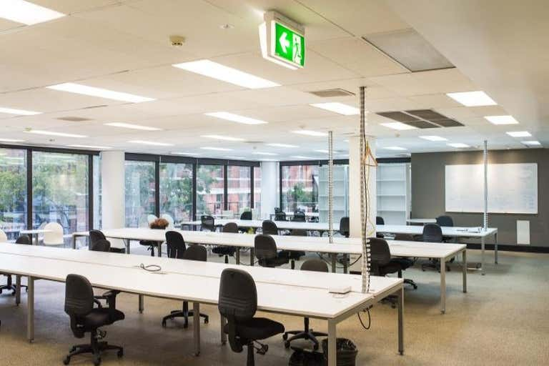 The Annexe, 5/133 Mary Street Brisbane City QLD 4000 - Image 3