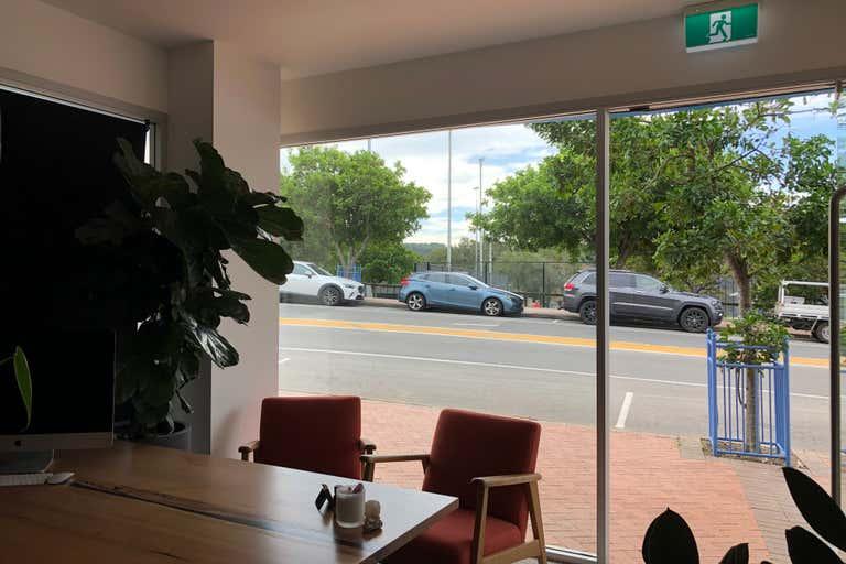 10/190 Avoca Drive Avoca Beach NSW 2251 - Image 3