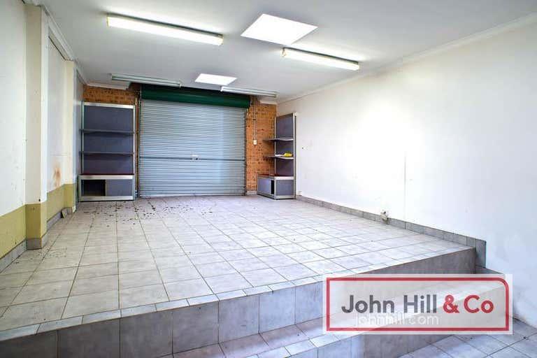 78 Edwin Street Croydon NSW 2132 - Image 2