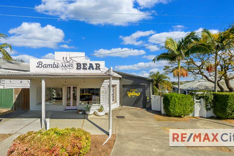 2/32 Waterworks Road Red Hill QLD 4059 - Image 3