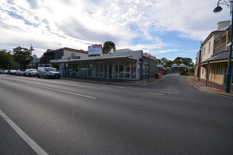 133-135 Melbourne Street North Adelaide SA 5006 - Image 1