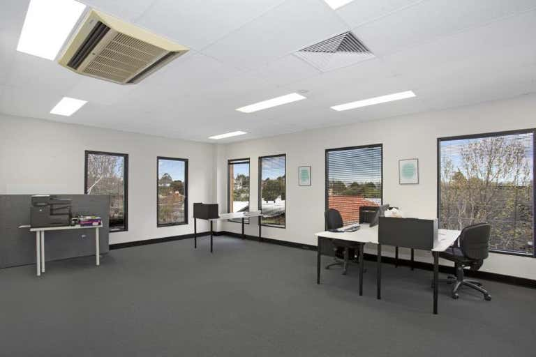 Suite 1.02, 1002-1004 High Street Armadale VIC 3143 - Image 2