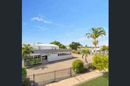 28 Bowen Road Hermit Park QLD 4812 - Image 2