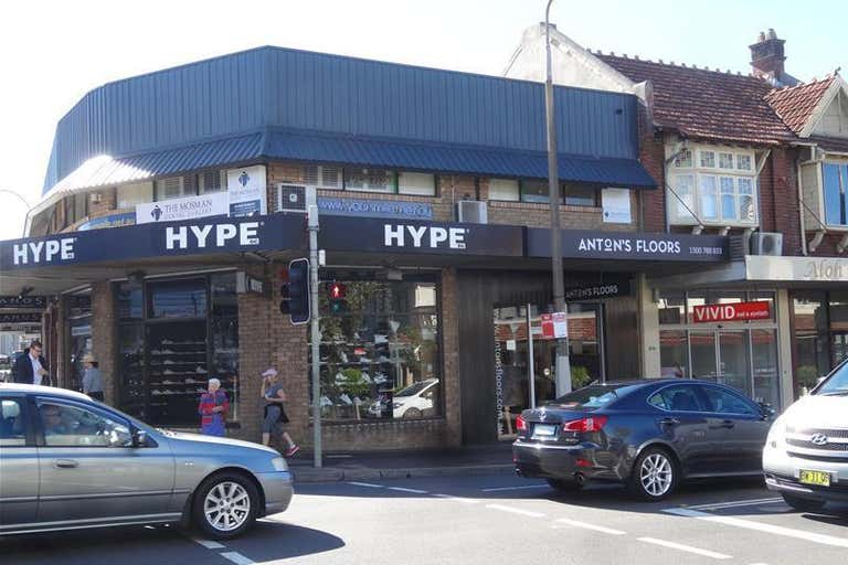Shop 6, 668 Military Road Mosman NSW 2088 - Image 1