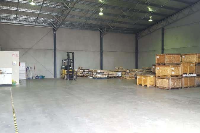Unit  2, 1 Kullara Close Beresfield NSW 2322 - Image 2
