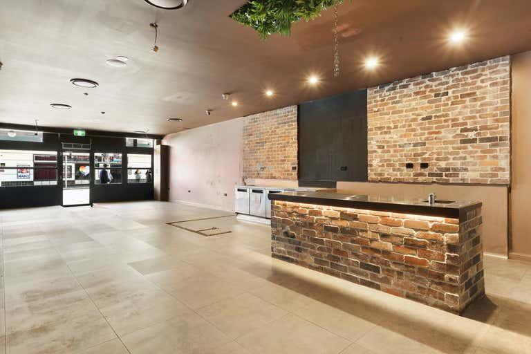 146 King Street Newtown NSW 2042 - Image 3