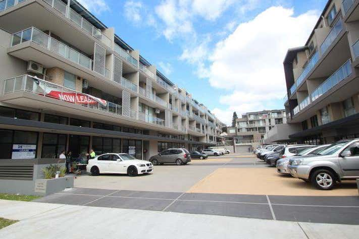 137/79-87 Beaconsfield St Silverwater NSW 2128 - Image 4