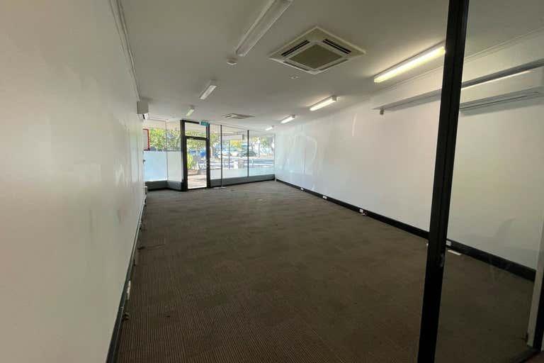 2 Boyle Street Sutherland NSW 2232 - Image 2