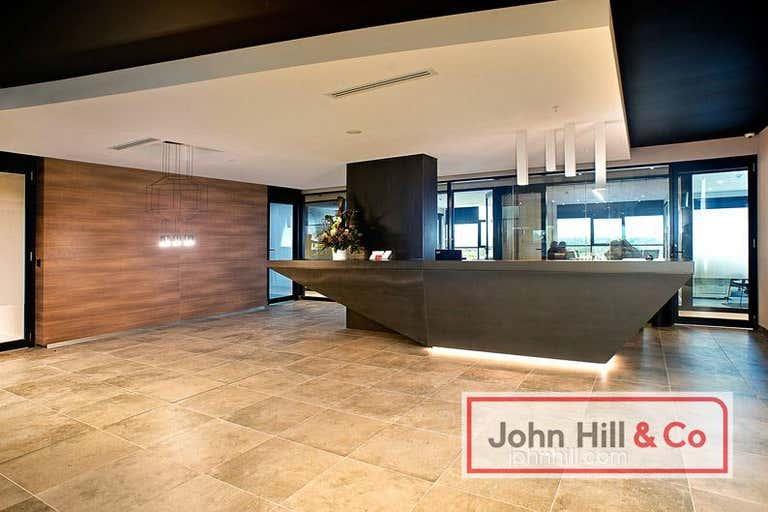 Suite 604/11-15 Deane Street Burwood NSW 2134 - Image 2