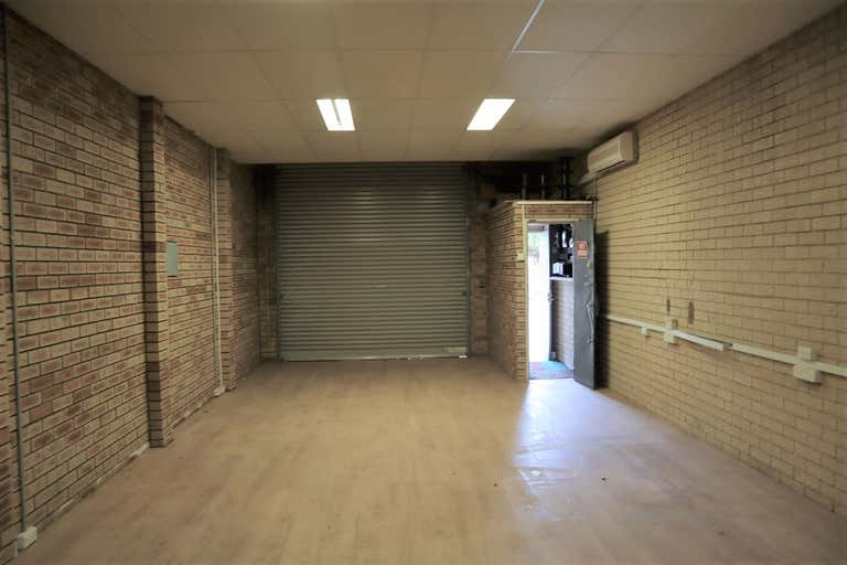 Unit 5, 47 Tate Street Welshpool WA 6106 - Image 2