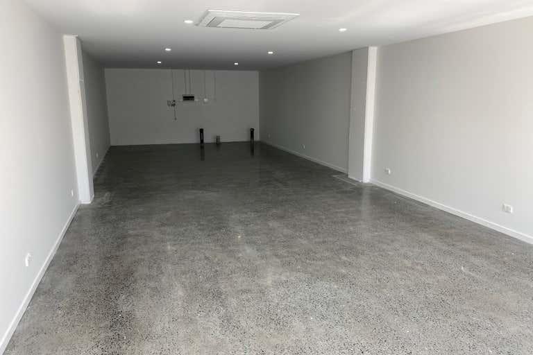 102/6-10 Whites Road Petrie QLD 4502 - Image 3