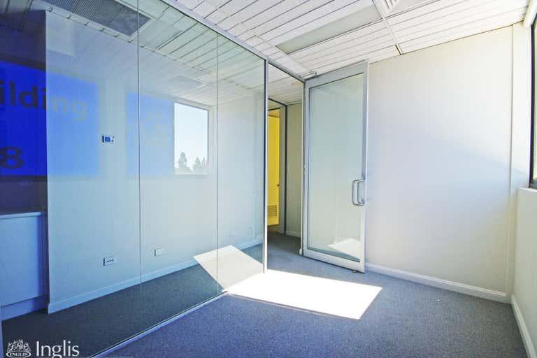 Suite 5/342 Camden Valley Way Narellan NSW 2567 - Image 4