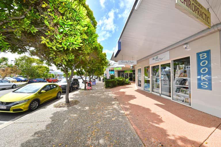 Shop 5/21-37 Birtwill Street Coolum Beach QLD 4573 - Image 1