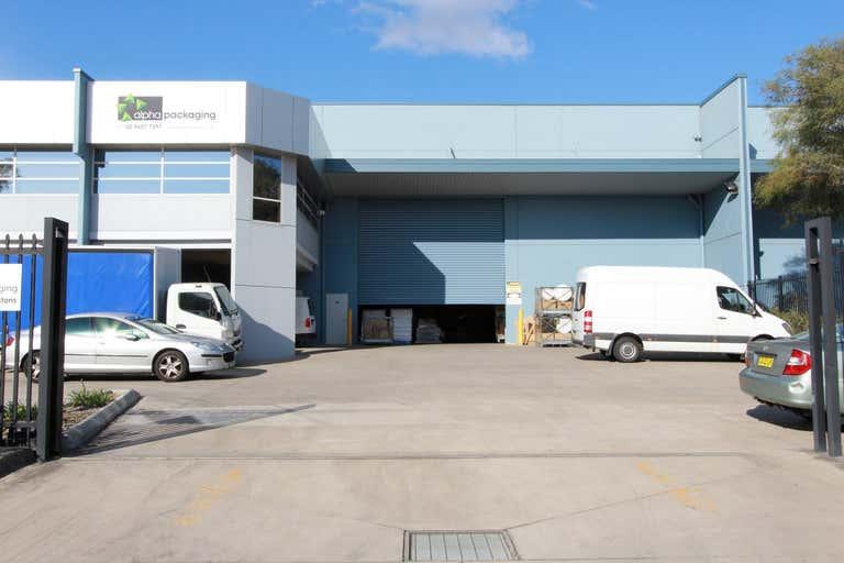 Unit 2, 4 Avalli Road Prestons NSW 2170 - Image 2