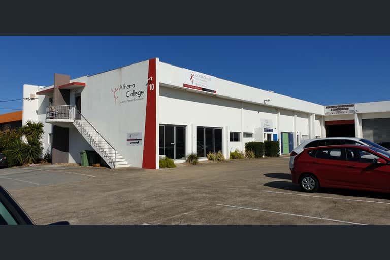 3/10 Strathaird Road Bundall QLD 4217 - Image 3