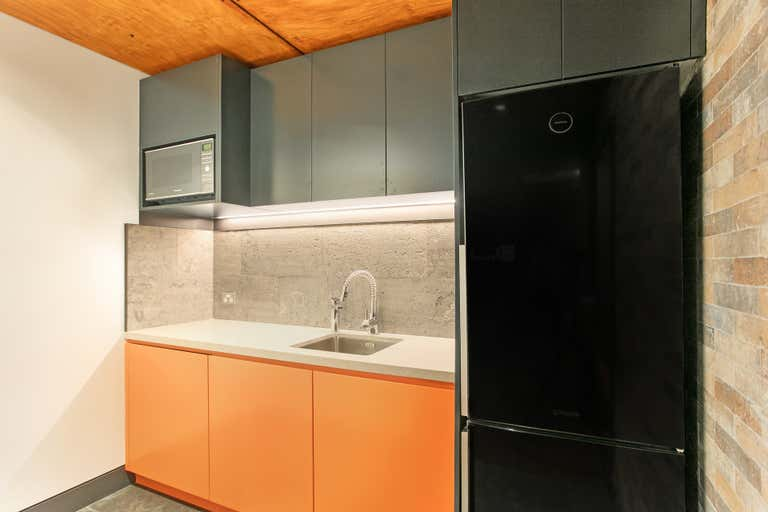 146a Wycombe Road Neutral Bay NSW 2089 - Image 3