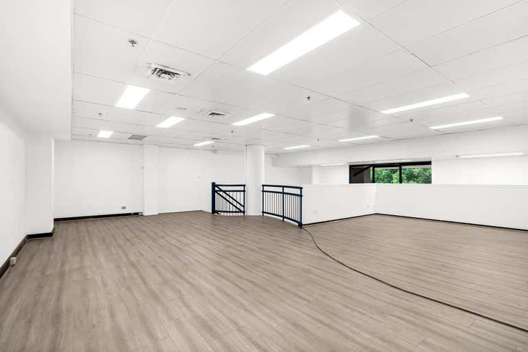 4/8 Ashton Street Rockdale NSW 2216 - Image 1