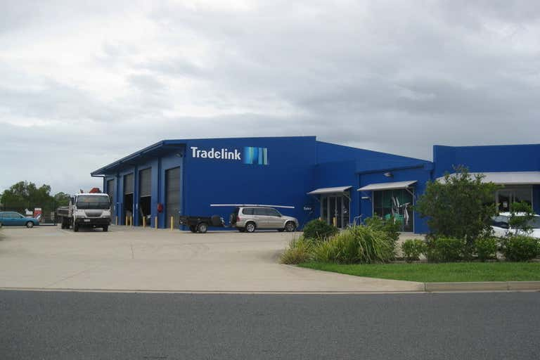 67 Link Crescent Coolum Beach QLD 4573 - Image 1