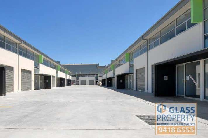 Enterprise Estate, 35-39 Higginbotham Road Gladesville NSW 2111 - Image 3