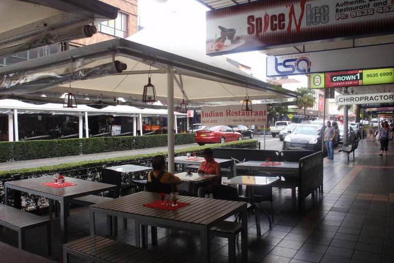 277A Church Street Parramatta NSW 2150 - Image 3