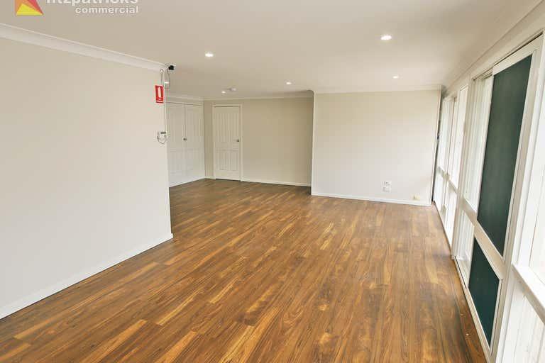12A Docker Street Wagga Wagga NSW 2650 - Image 1