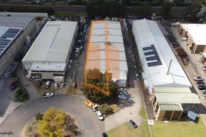 12 Kerr Road Ingleburn NSW 2565 - Image 2