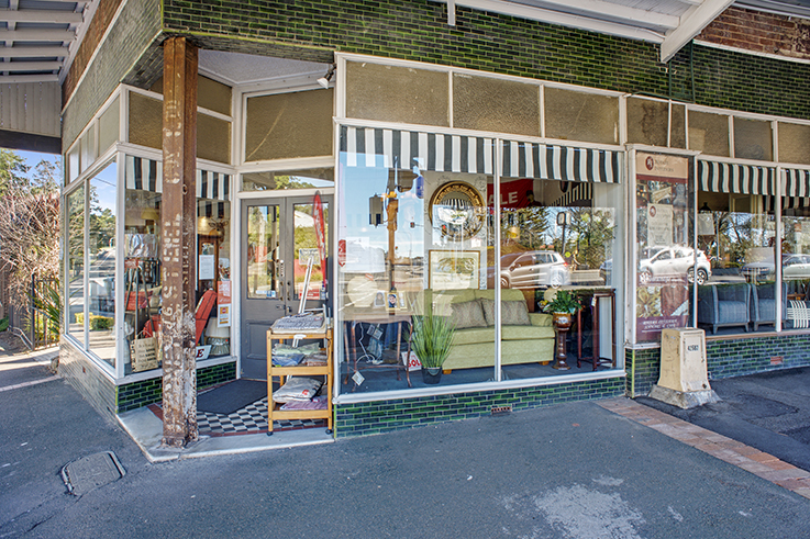 1-3 Station Street Wentworth Falls NSW 2782 - Image 3